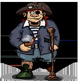 Eviter le piratage avec un contrat de maintenance