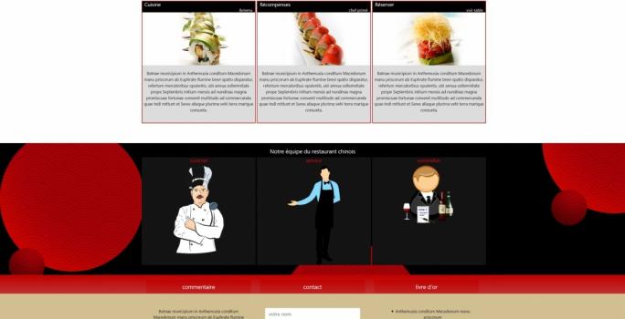 site webmaster freelance