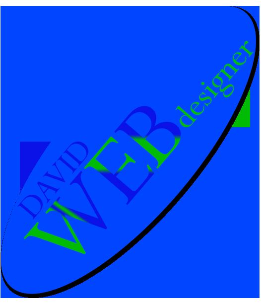 Logo créteur de site internet