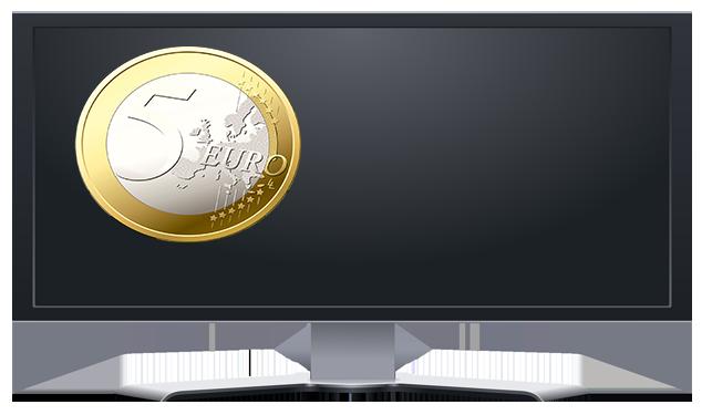 Prix site internet webmaster freelance
