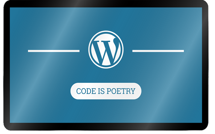 Créateur de site Wordpress