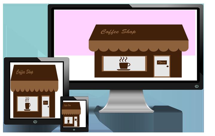 Pourquoi recherchez un webmaster freelance